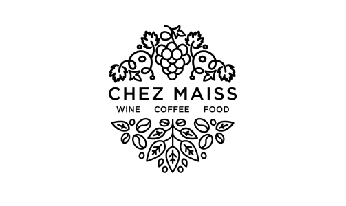 Chez Maiss wine bar Hammersmith Broadway
