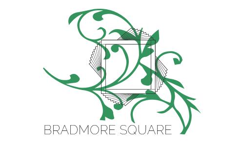 Bradmore-Square